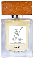Parfumuri și produse cosmetice Sorvella Perfume S-CRD - Parfum