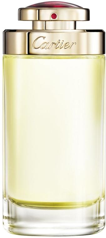 Cartier Baiser Fou - Apă de parfum (tester)