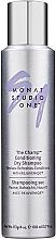 Parfumuri și produse cosmetice Șampon uscat-balsam de păr - Monat Studio One The Champ Conditioning Dry Shampoo