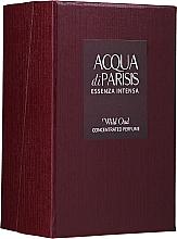 Parfumuri și produse cosmetice Reyane Tradition Acqua Di Parisis Wild Oud - Парфюмированная вода