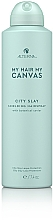 Parfumuri și produse cosmetice Lac de păr - Alterna My Hair My Canvas City Slay Shielding Hairspray