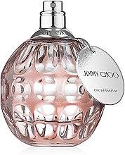 Parfumuri și produse cosmetice Jimmy Choo Jimmy Choo - Apă de parfum (tester fără capac)