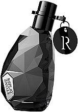 Parfumuri și produse cosmetice Replay Stone for Him - Apă de toaletă (tester)