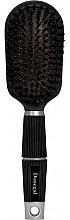 Parfumuri și produse cosmetice Perie de păr cu peri naturali, 1140 - Donegal
