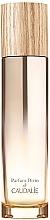 Parfumuri și produse cosmetice Caudalie Parfum Divin - Apă de toaletă