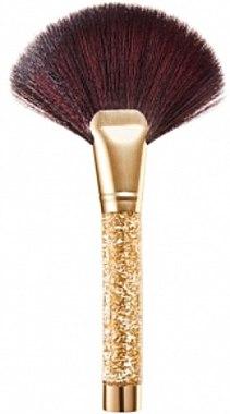 Pensulă pentru bronzer - Avon — Imagine N1