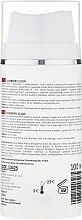 Ser de față cu zmeură uscată - APIS Professional Raspberry Glow — Imagine N2
