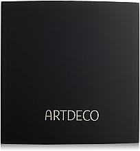 Parfumuri și produse cosmetice Paletă pentru farduri de pleoape - Artdeco Trio Box