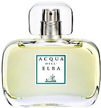 Parfumuri și produse cosmetice Acqua Dell Elba Bimbi - Apă de toaletă