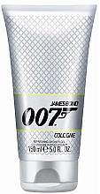 Parfumuri și produse cosmetice James Bond 007 Men Cologne - Гель для душа