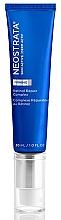 Parfumuri și produse cosmetice Cremă complexă anti-îmbătrânire pentru față - Neostrata Skin Active Firming Retinol Repair Complex