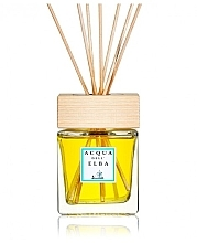Parfumuri și produse cosmetice Difuzor de aromă - Acqua Dell'Elba Home Fragrance Costa Del Sole Diffusers
