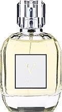 Parfumuri și produse cosmetice Reyane Tradition V for Men - Apă de parfum