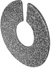 Духи, Парфюмерия, косметика Inele abrazive pentru disc de pedichiură, Pododisk 80 grit - Staleks Pro L
