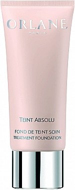 Fond de ten - Orlane Teint Absolu Treatment Foundation — Imagine N1
