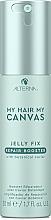 Parfumuri și produse cosmetice Jelly Hair Booster - Alterna Jelly Fix Repair Booster