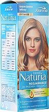 Parfumuri și produse cosmetice Iluminator pentru șuvițe și balayage - Joanna Hair Naturia Blond