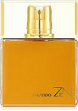 Parfumuri și produse cosmetice Shiseido Zen - Apă de parfum