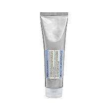 Parfumuri și produse cosmetice Intensificator pentru bronzare - Davines SU Tan Maximizer Cream