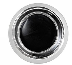 Parfumuri și produse cosmetice Eyeliner gel - Sleek Ink Pot Gel Eyeliner