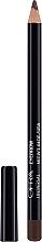 Parfumuri și produse cosmetice Creion universal pentru sprâncene - Ofra Universal Eyebrow Pencil