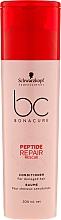 Parfumuri și produse cosmetice Balsam - Schwarzkopf Professional BC Bonacure Repair Rescue Conditioner
