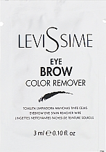 Parfumuri și produse cosmetice Soluție pentru îndepărtarea vopselei de pe piele - Anwen Shake Your Hair (rezervă)