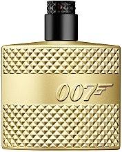 Parfumuri și produse cosmetice James Bond 007 Limited Edition - Apă de toaletă