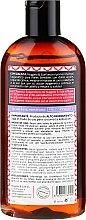 Șampon pentru scalp sensibil - Nuggela & Sule' Epigenetic Shampoo Sensitive Skin — Imagine N2