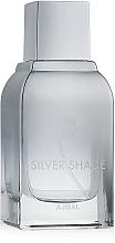 Parfumuri și produse cosmetice Ajmal Silver Shade - Apă de parfum