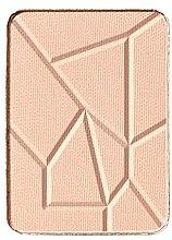 Parfumuri și produse cosmetice Lancome La Vie Est Belle - Set (edp/75ml + b/l/50ml + edp/mini/4ml)