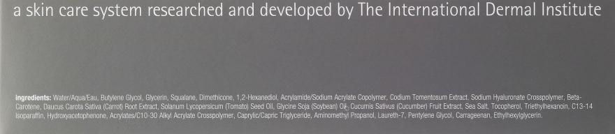 Mască de față - Dermalogica Skin Hydrating Masque — Imagine N3