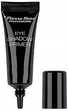 Parfumuri și produse cosmetice Bază matifiantă pentru fard de pleoape - Pierre Rene Eye Shadow Primer