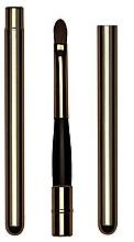 Parfumuri și produse cosmetice Pensulă pentru ruj, 301 - Pierre Rene