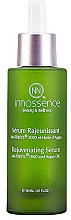 Parfumuri și produse cosmetice Ser de întinerire pentru față - Innossence Innocence Rejuvenating Serum