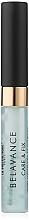 Parfumuri și produse cosmetice Гель-кондиционер для ресниц и бровей - La Biosthetique Care&Fix Lash Conditioner Incolore (тестер)