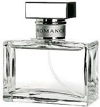 Parfumuri și produse cosmetice Ralph Lauren Romance Woman - Apă de parfum (tester cu capac)
