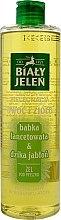 Parfumuri și produse cosmetice Gel de duș - Bialy Jelen