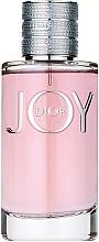 Духи, Парфюмерия, косметика Christian Dior Joy - Парфюмированная вода