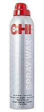 Parfumuri și produse cosmetice Спрей текстурный - CHI Texturizing spray