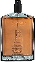 Parfumuri și produse cosmetice Azzaro Pour Homme Intense - Apă de parfum (tester fără capac)