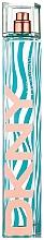 Parfumuri și produse cosmetice Donna Karan DKNY Women Summer 2019 - Apă de toaletă