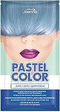 Parfumuri și produse cosmetice Șampon pentru vopsirea părului în nuanțe pastelate - Joanna Pastel Color