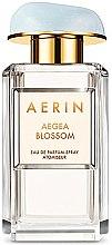 Parfumuri și produse cosmetice Estee Lauder Aerin Aegea Blossom - Apă de parfum