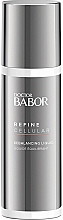 Parfumuri și produse cosmetice Toner cu aminoacizi pentru a spori imunitatea tenului - Babor Doctor Babor Refine Cellular