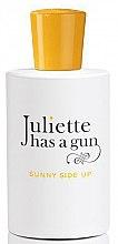 Parfumuri și produse cosmetice Juliette Has a Gun Sunny Side Up - Apă de parfum (tester cu capac)