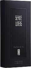 Parfumuri și produse cosmetice Serge Lutens Bapteme du Feu - Apă de parfum