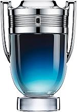 Духи, Парфюмерия, косметика Paco Rabanne Invictus Legend - Apă de parfum