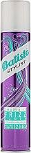 Parfumuri și produse cosmetice Spray pentru îndreptarea parului - Batiste Stylist Smooth It Frizz Tamer