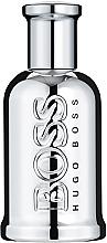 Parfumuri și produse cosmetice Hugo Boss Boss Bottled United - Apa de toaletă